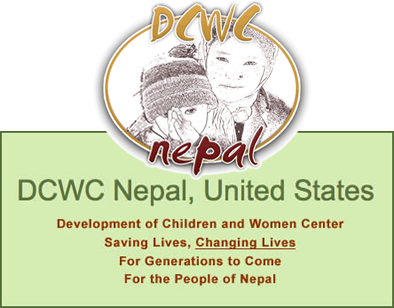 dcwcnepal-us.org
